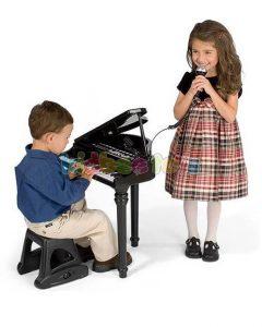 پیانو کودک وین فان