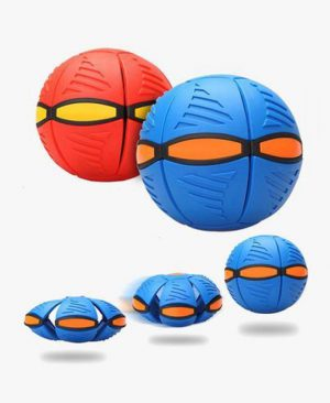 flatball-p-01