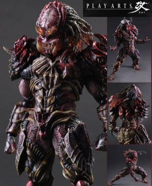 playart-predator-02