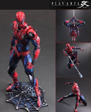 playart-spiderman-02