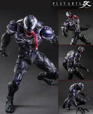 playart-venom-02