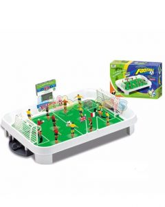 فوتبال دستی فنری کوچک