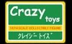 CrazyToys