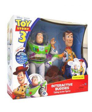 toy-01