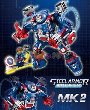 mk2-p-02