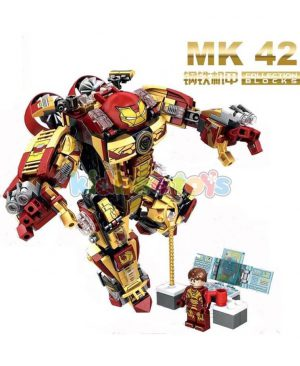 mk42-p-02