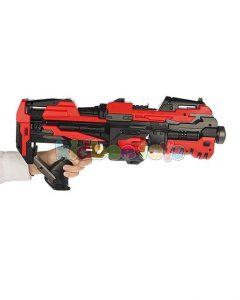 تفنگ فومی مکانیکی بزرگ فنگ جیا