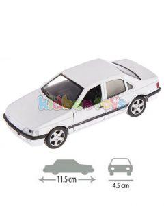 ماشین فلزی موزیکال پژو Peugeot 405