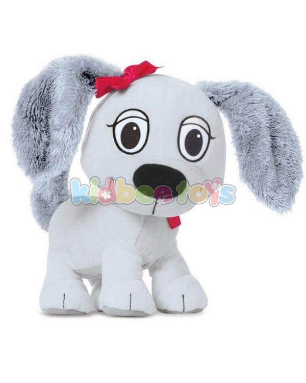عروسک سگ پوند پاپی هاسبرو Pound Puppies