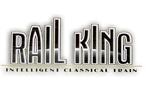 Rail King