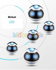 ربات هوشمند ایربوت AirBot
