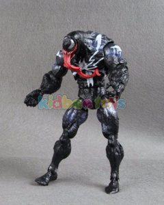 فیگور ونوم Venom Dc Comics